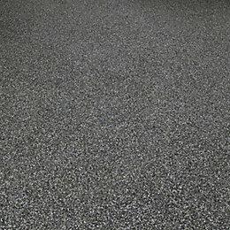 Stonebound 2-5mm Gravel & Resin 21.5kg