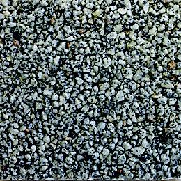 Stonebound Gravel Blend & Resin 880kg