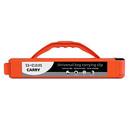 U-Can Universal Bag Carry Handle