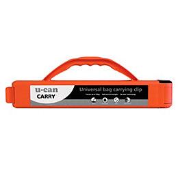 U-Can Universal Bag Carry Handle