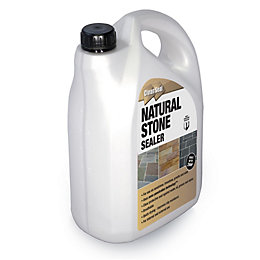 Clean Seal Ready to Use Natural Stone Sealer