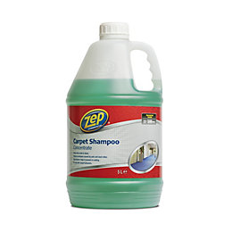 Zep Commercial Commercial® Carpet Shampoo Concentrate Carpet