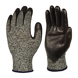 Showa Heat Protection Gloves, Medium, Pair