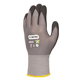 Skytec Tear Resistant Gloves, Medium