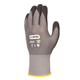 Skytec Tear Resistant Gloves, Extra Large