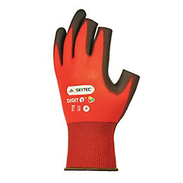 Skytec Digit 1 Gloves, Large, Pair