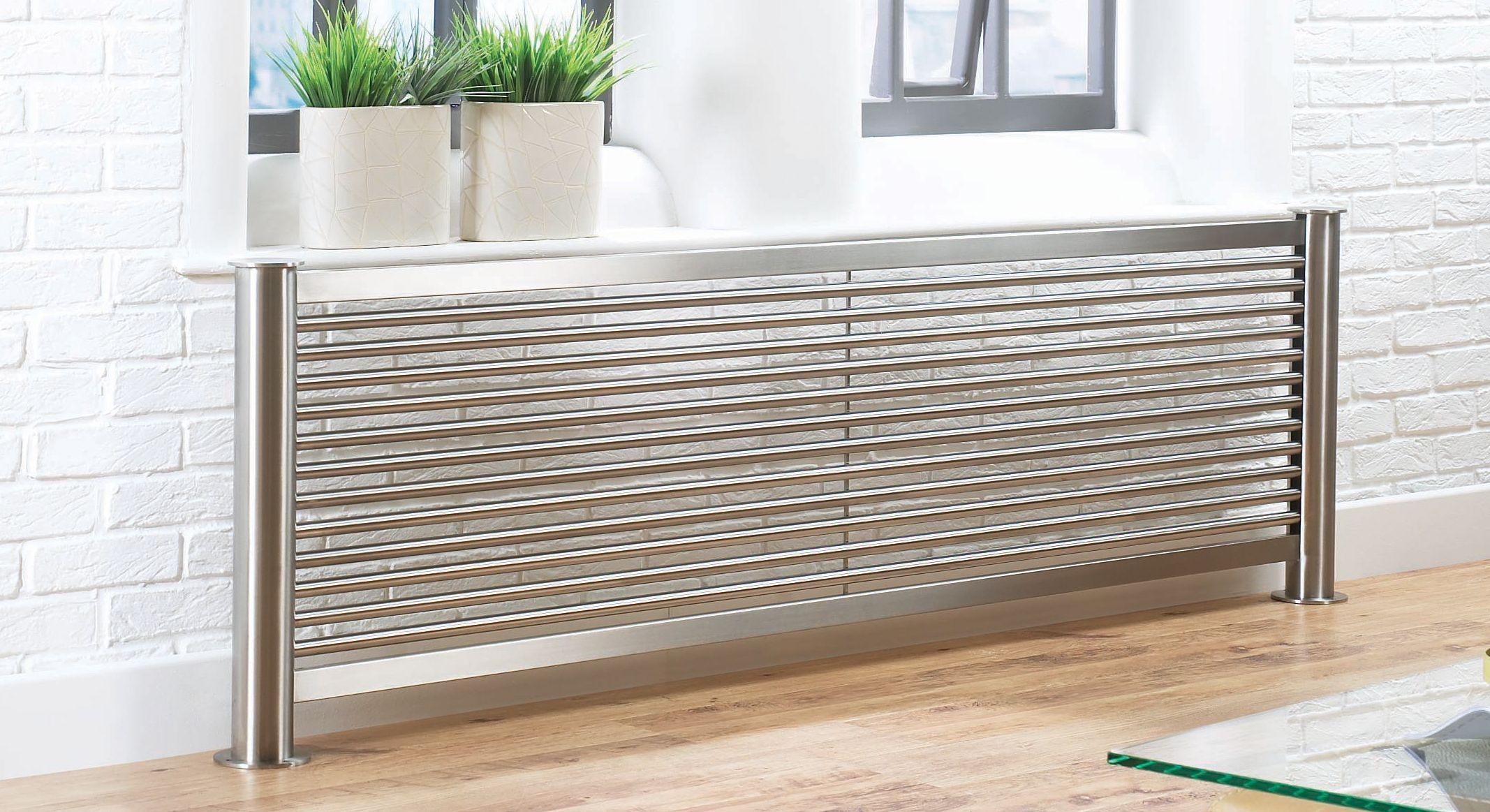 how to fix problems with your radiators help ideas. Black Bedroom Furniture Sets. Home Design Ideas