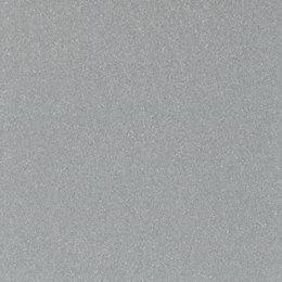 Splashwall Silver Shower Panel (W)900mm (T)4mm