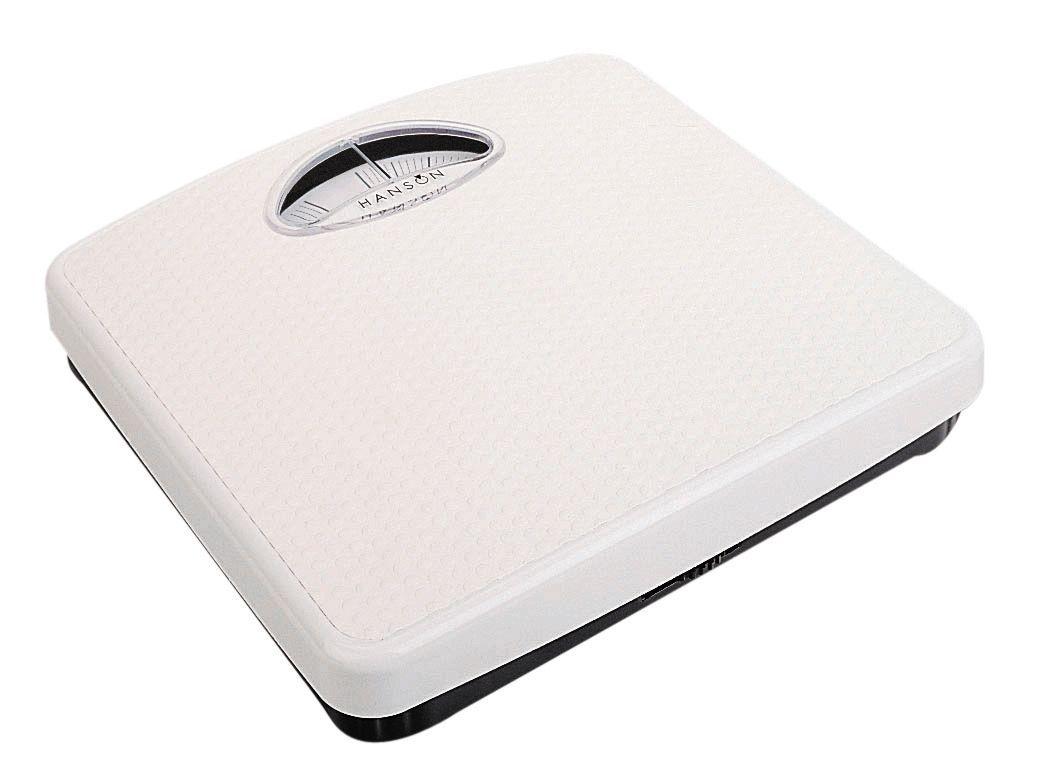 B q bathroom scales - B Q Bathroom Scales 60