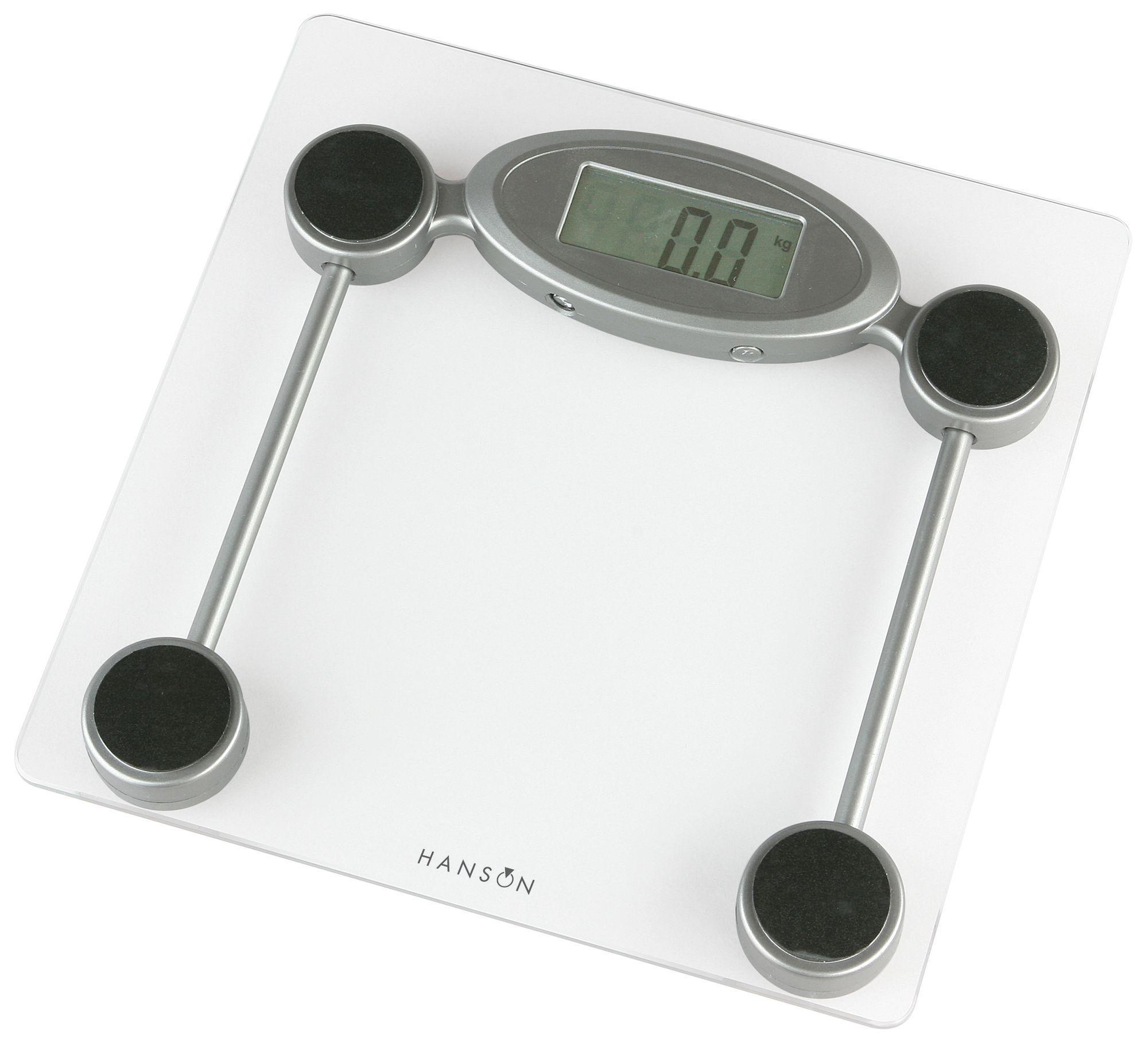 B q bathroom scales - B Q Bathroom Scales 32