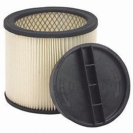 Mac Allister Standard Cartridge Filter