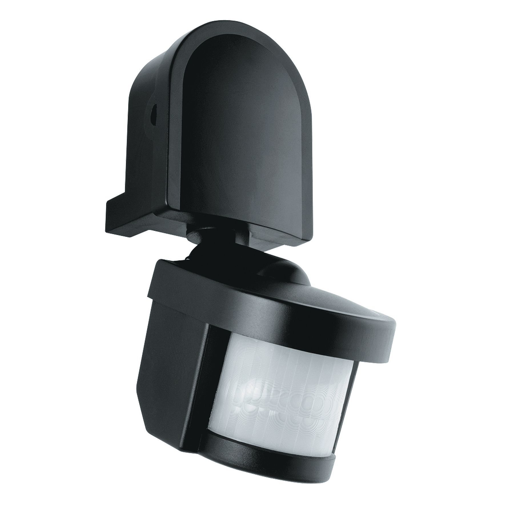 Outdoor Security Lights B Q: Security Lighting