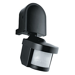Blooma Osprey Wired Pir Motion Sensor