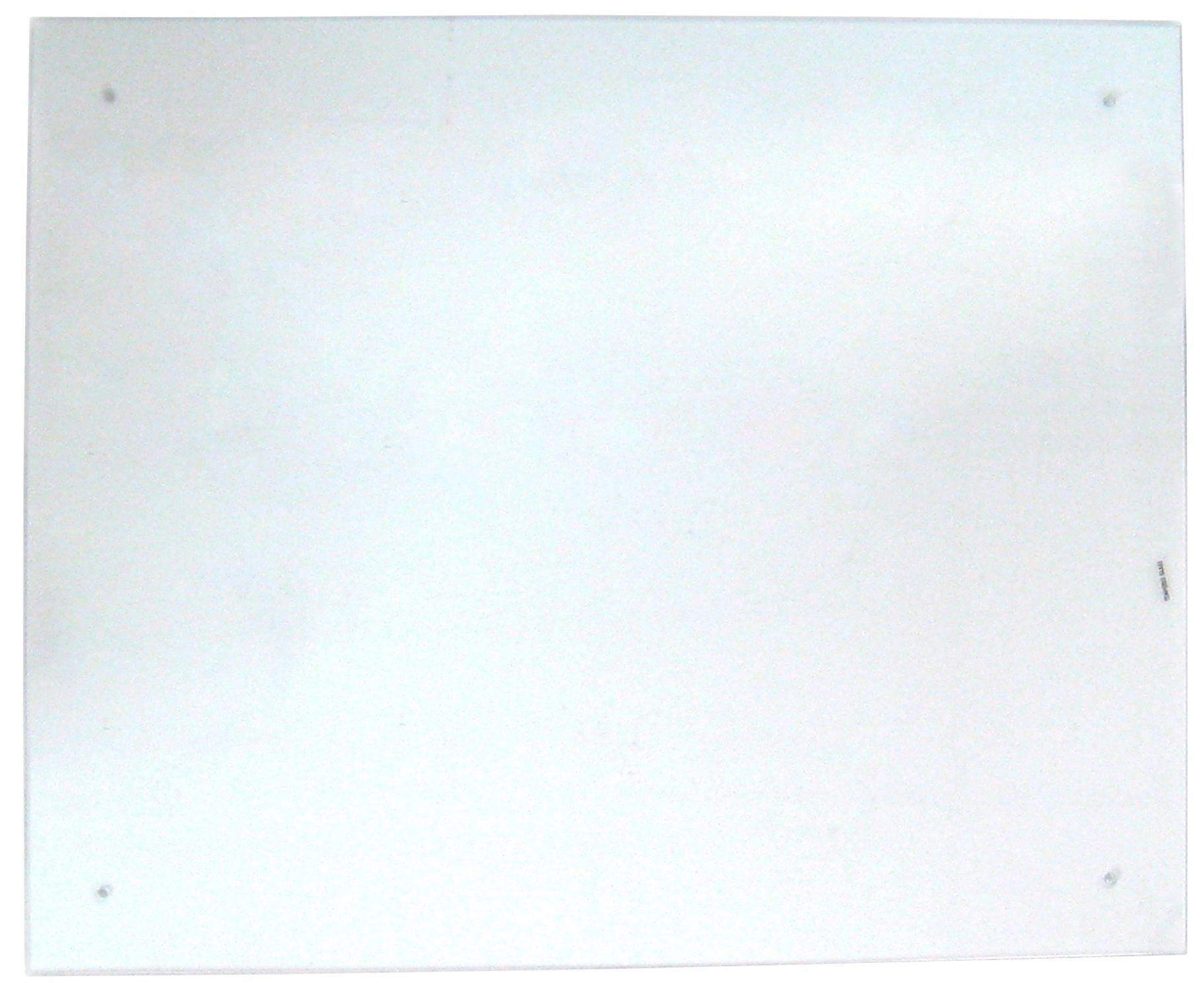4mm Glass Splashback
