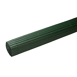 PVC Green Screening Roll 1.8 M 3 M