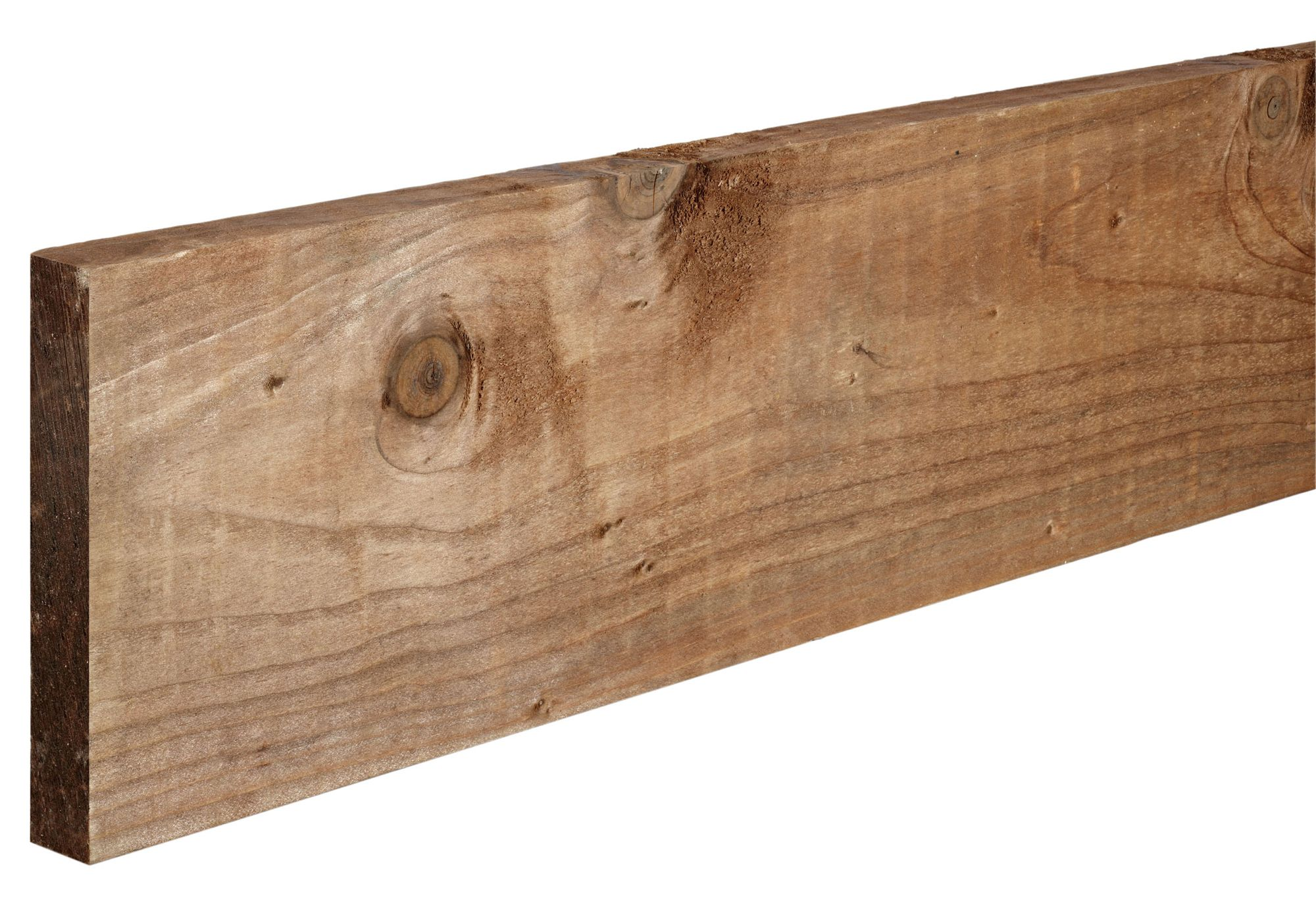 blooma timber gravel m w 150mm t 25mm. Black Bedroom Furniture Sets. Home Design Ideas
