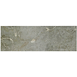 Natural Stone Grey Marble Wall & Floor Tile,