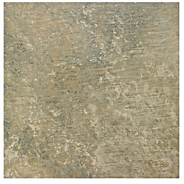 Brook Natural Stone Effect Porcelain Wall & Floor
