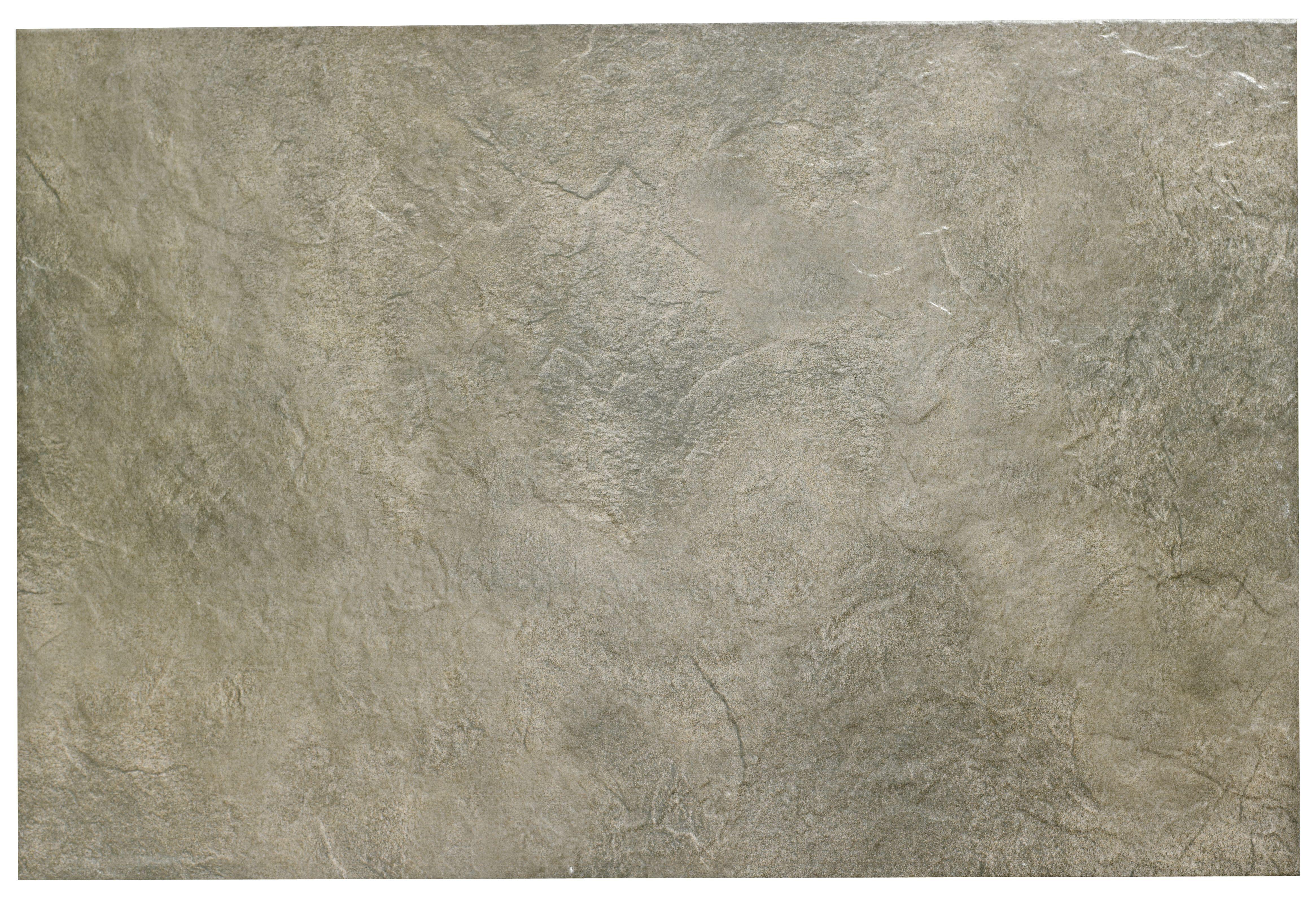 Jasper Mocha Stone Effect Porcelain Wall Amp Floor Tile