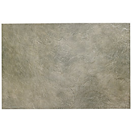 Jasper Mocha Porcelain Wall & Floor Tile, Pack
