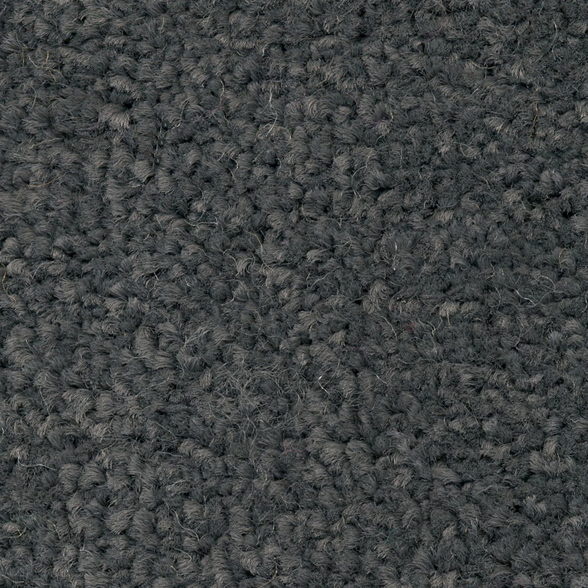 Colours Grey Carpet Tile Departments Diy At B Amp Q