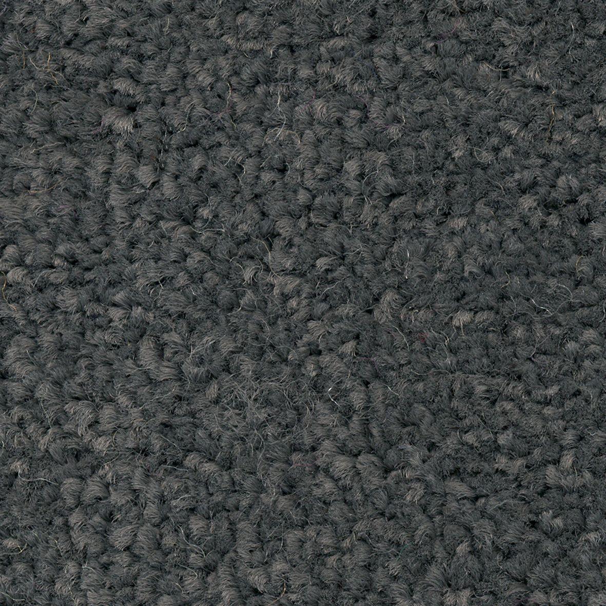 Colours Grey Carpet Tile