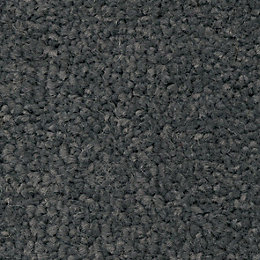 Colours Grey Carpet Tile