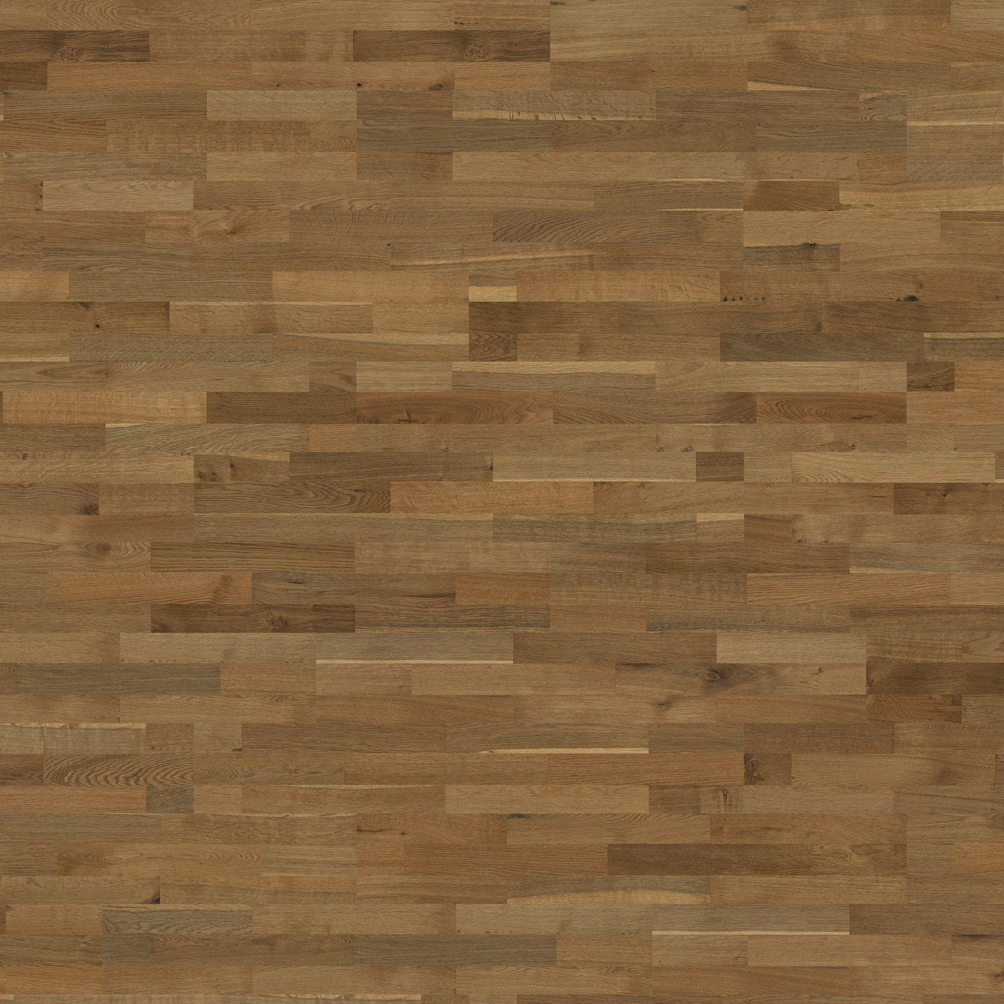 Floor Coverings For Kitchens Flooring Tiling Kitchen Bathroom Floors