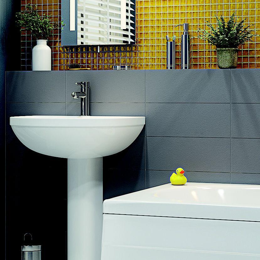Bathroom Lights Zone 1 zone 1 bathroom lights b and q 2016 bathroom ideas designs. lovely
