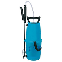 Verve Pressure Sprayer 5L