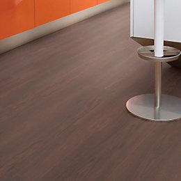 Alteo Laminate Flooring 2.47 m² Pack