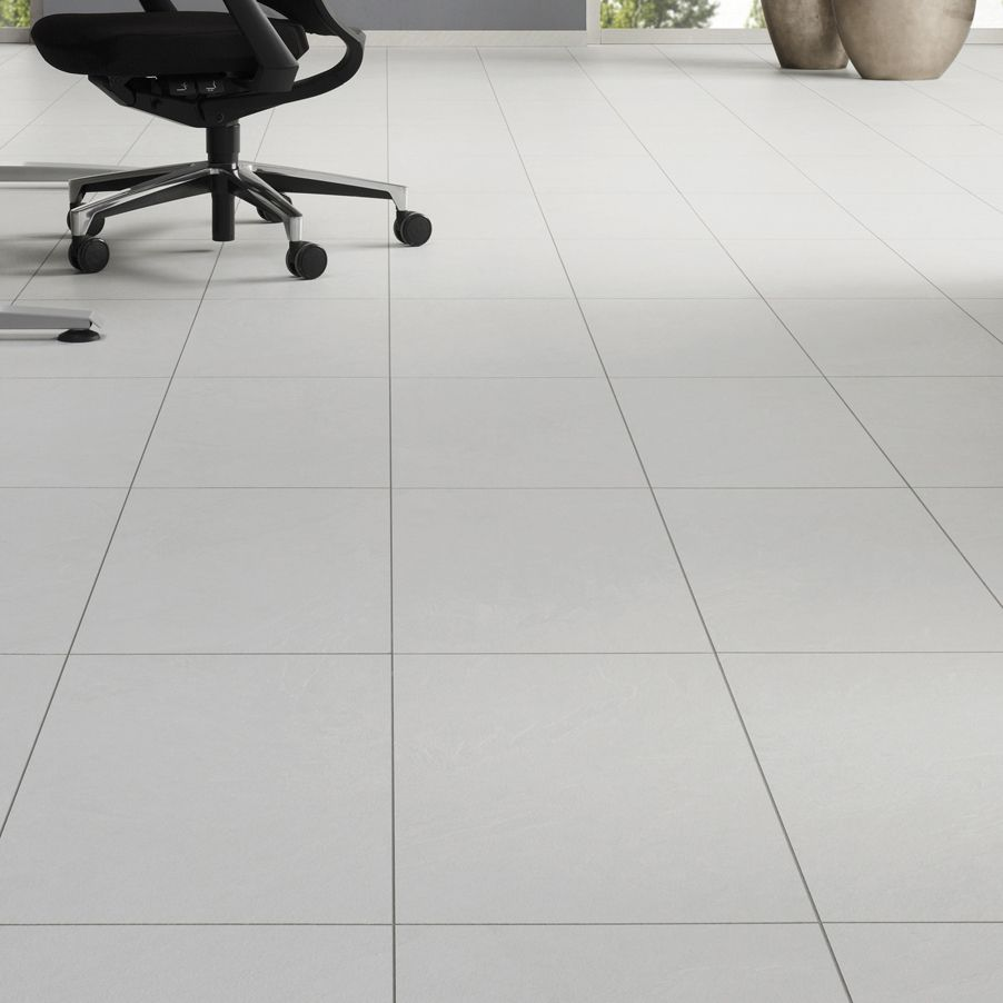 Wickes Kitchen Floor Tiles Wickes Slate Floor Tiles