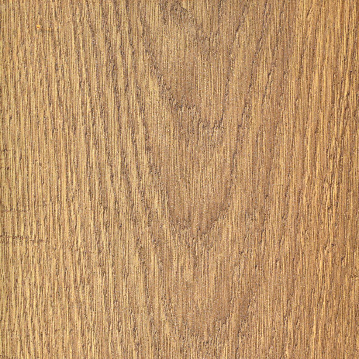 Amadeo oak effect laminate flooring sample m sample for B q laminate flooring