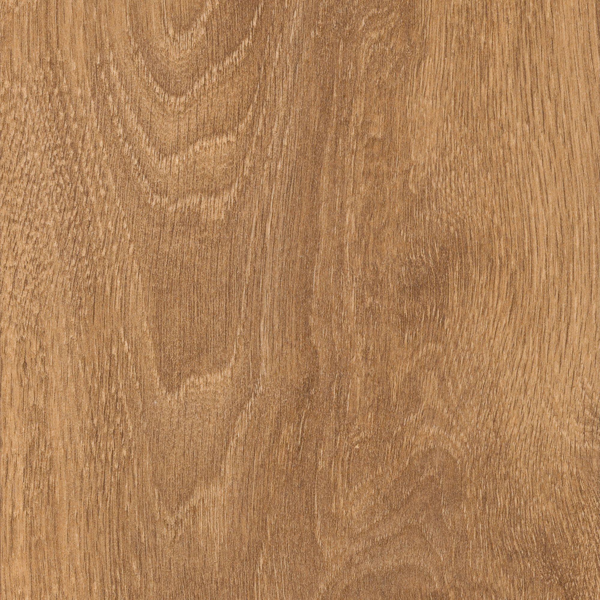 Andante white oak effect laminate flooring sample for Laminate flooring examples