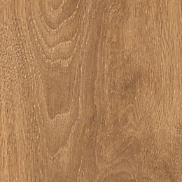 Collaris Harlech Oak Effect Laminate Flooring 0.04 m²