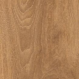 Collaris Harlech Oak Effect Laminate Flooring 0.04 m²