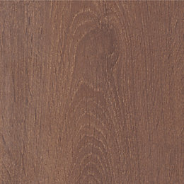 Amadeo Shire Oak Effect Laminate Flooring 0.06 m²