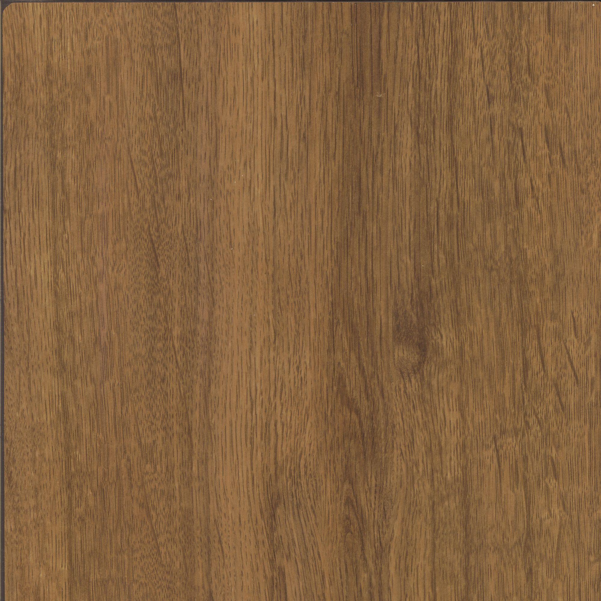 Concertino natural kolberg oak effect laminate flooring 0 for B q laminate flooring