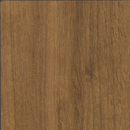 Concertino Kolberg Oak Effect Laminate Flooring 0.06 m²