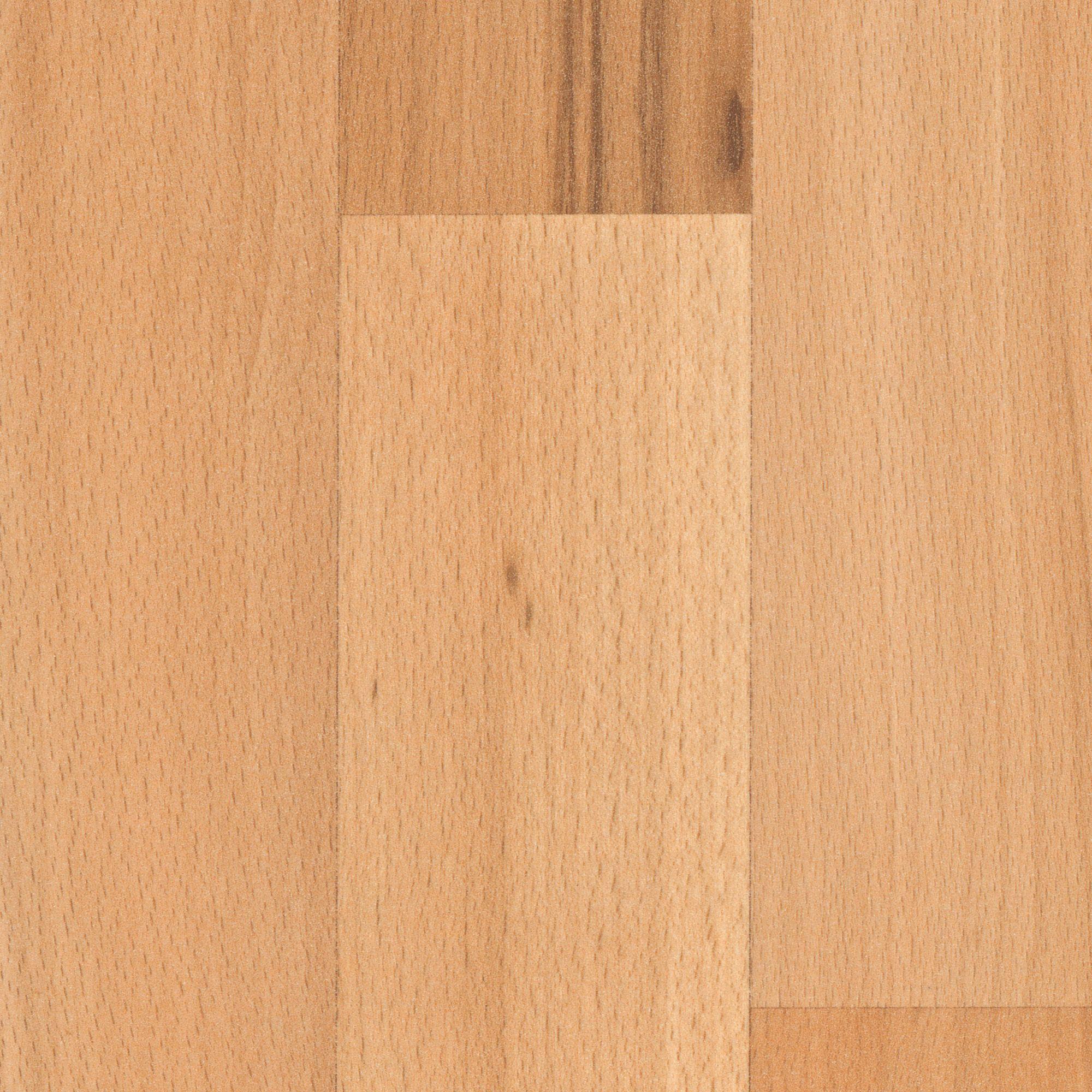 Beech effect laminate flooring m sample for B q laminate flooring