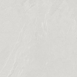 Harmonia Cream Himalayan Slate Effect Laminate Flooring Sample