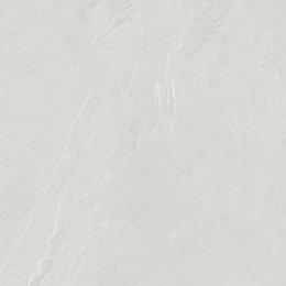 Harmonia Cream Himalayan Slate Effect Laminate Flooring Sample