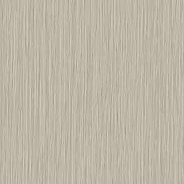 Colours Sweet Candy Beige Stripe Wallpaper