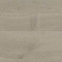 Coda Oak Effect Laminate Flooring Sample