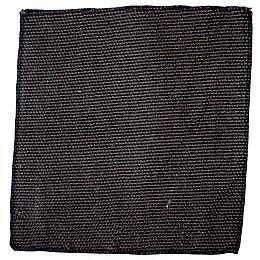 B&Q Soldering Mat (L)250mm (W)245mm