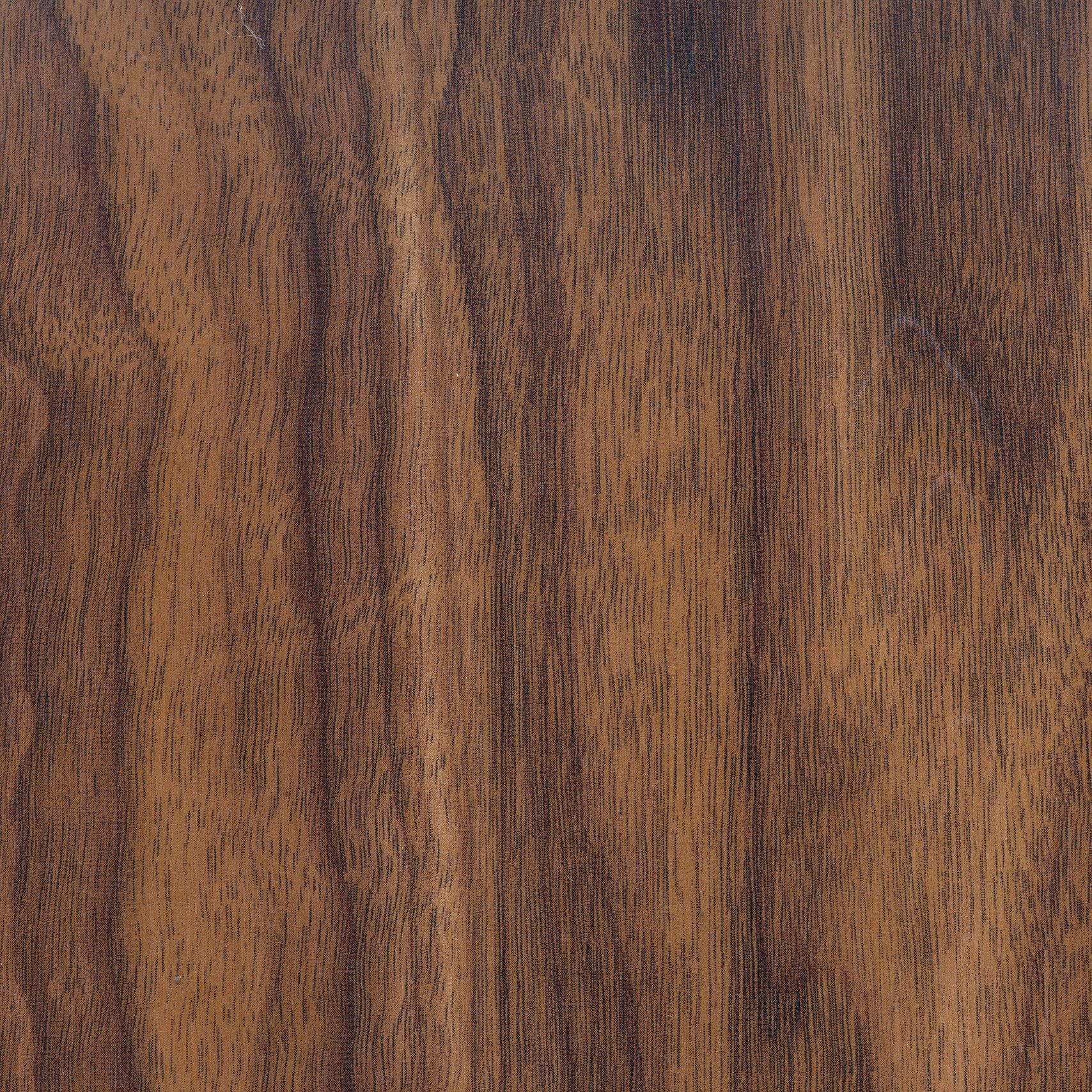 Colours Lory Self Adhesive Natural Walnut Effect Vinyl