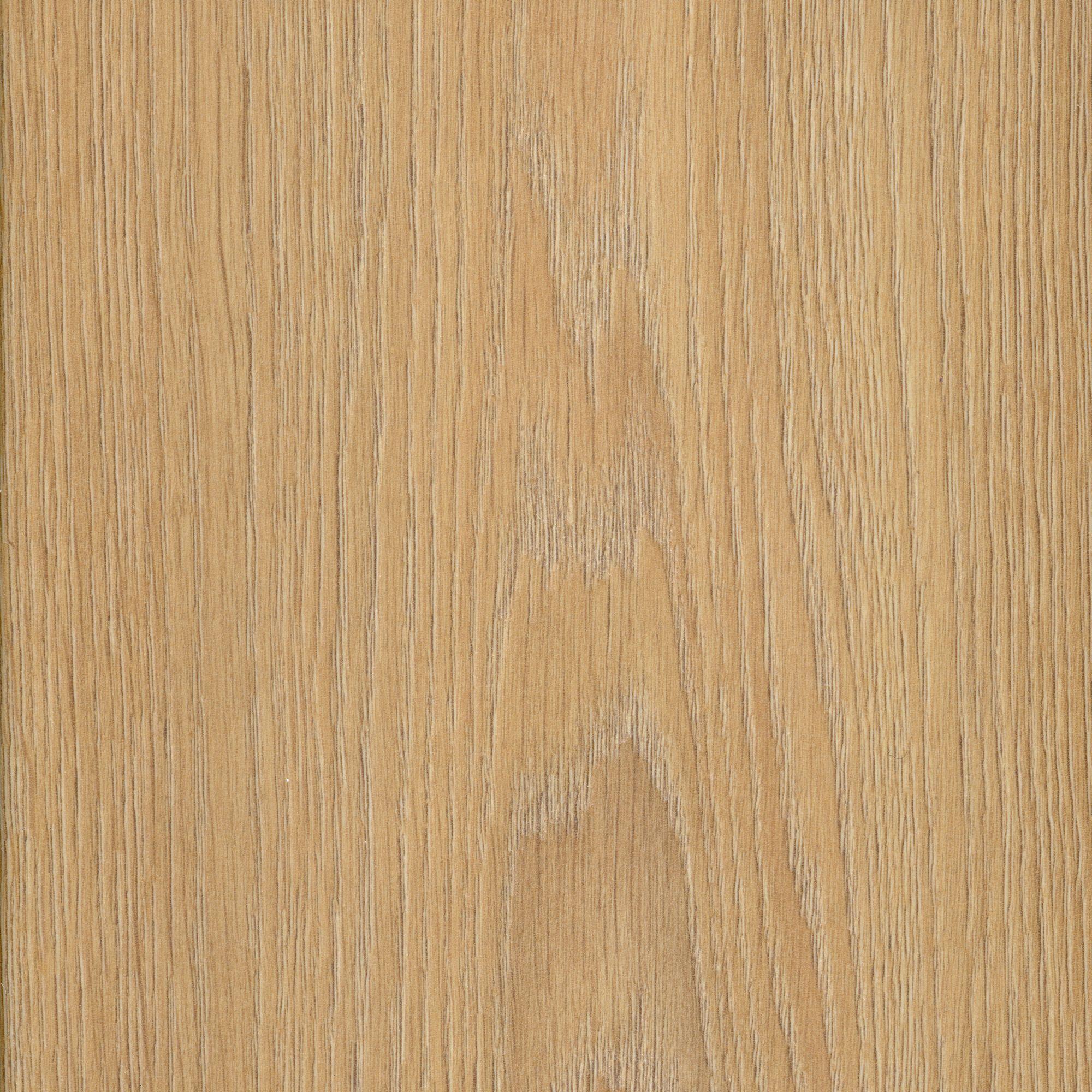 Alauda Light Oak Effect Laminate Flooring Sample ...