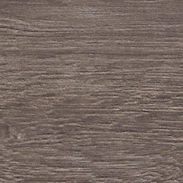 Princeps Natural Santander Oak Effect Laminate Flooring 1.45