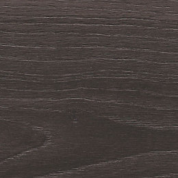Toccata Victoria Oak Effect Laminate Flooring Sample