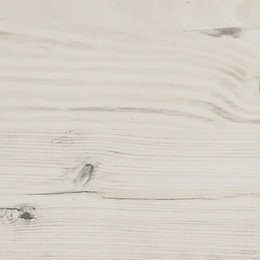 Belcanto Californian Pine Effect Laminate Flooring Sample